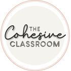 Miss Reader's Resources