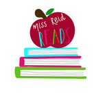 Miss Reid Reads