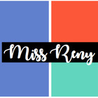 Miss Reny
