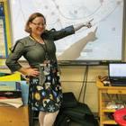 Miss Resch