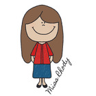 Miss Rhody