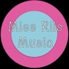 Miss Riis Music