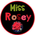 Miss Rosey