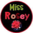 Miss Rosey