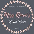 Miss Rowe's Book Club