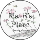 Miss R's Place