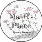 Miss R's Place