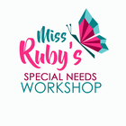 Miss Ruby's Special Needs Workshop
