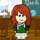 Miss S
