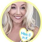 Miss S in K