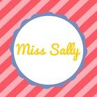 Miss Sally