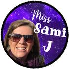 Miss Sami J