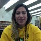 Miss Sanderson's Inclusion Classroom