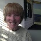Miss Sandy Lewis