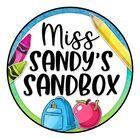 Miss Sandy's Sandbox