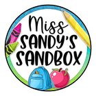 Miss Sandy's Sandbox