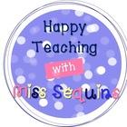 Miss Sequins