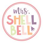 Miss Shell Bell