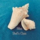 Miss Shell's Class