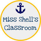 Miss Shell's Classroom