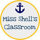 Miss Shell's Classroom