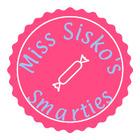 Miss Sisko's Smarties