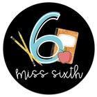 Miss Sixth