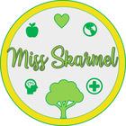 Miss Skarmel