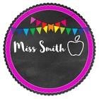 Miss Smith's Classroom