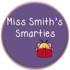 Miss Smith's Smarties