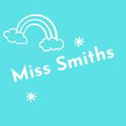 Miss Smithsss Aus