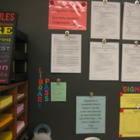Miss Sobota's Classroom Store