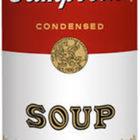 Miss Soup