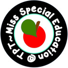Miss Special Education