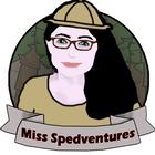 Miss Spedventures