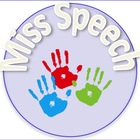 Miss Speech