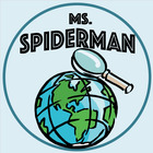 Miss Spiderman