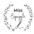 Miss Squiggle's Designs