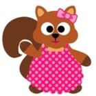 Miss Squirrels