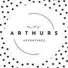 Miss Steel's Sunshines
