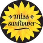 Miss Sunflower