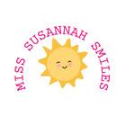 Miss Susannah Smiles