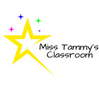 Miss Tammy's Classroom