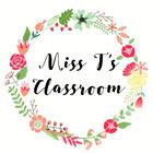 Miss Tan's Classroom