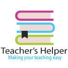 Miss Teacher's Helper