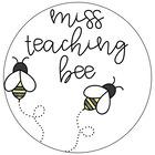 Miss Teaching Bee