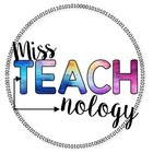 Miss Teachnology