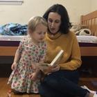 Miss Temple's Teaching