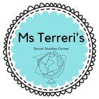 Miss Terreri's Social Studies Corner