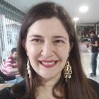 Miss Thais